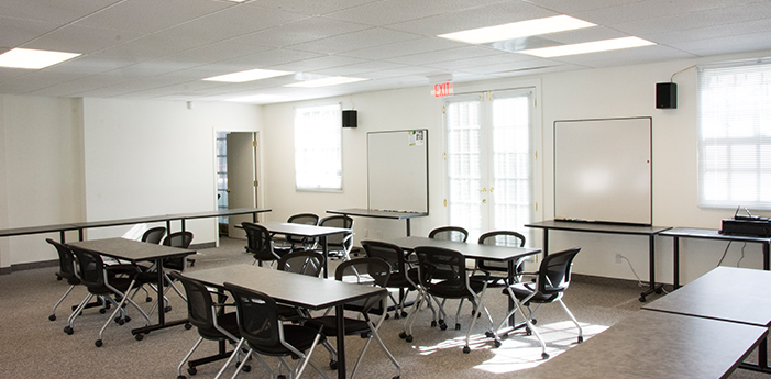 harmonyhospicecommunitycenter_communityeducationspace_1